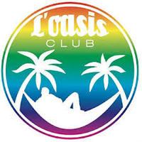 Oasis Club Sauna