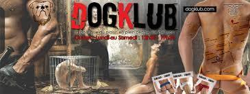 DOGKLUB