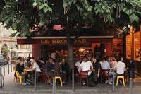 Le Broc'Bar
