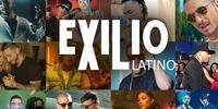 Exilio LGBT Latin Dance C...