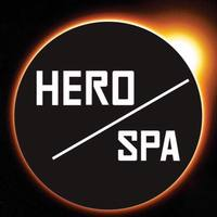 Hero Spa