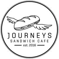 Journeys Sandwich Cafe