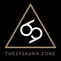 Thé Sixtynine.zone