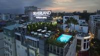 Grand Silverland Hotel &a...