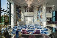 Khách sạn The Reverie Sài...