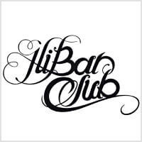 Hi-Bar Club