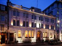 Courthouse Hotel London