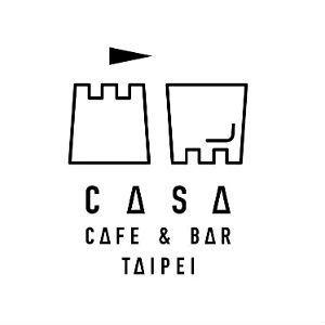 Casa Cafe & Bar