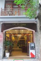 The Artisan Lakeview Hotel
