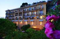 Hotel La Pérouse