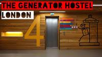 Generator London