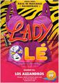 Lady Olé