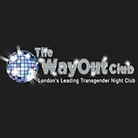 The WayOut Club