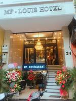 Hanoi Louis Hotel