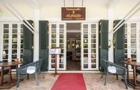 The Belle Rive Boutique H...