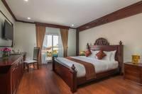 Anachak Angkor Residence