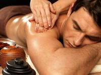 Artemis Massage and Spa C...