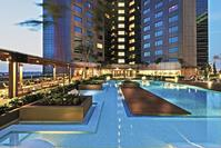 DoubleTree by Hilton Hote...