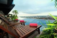 Holiday Villa Johor Bahru...