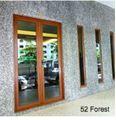 52 Forest Sauna & Massage