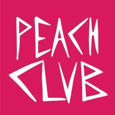 Peaches Club