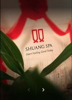 Shuang Spa