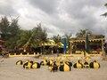 Yellow Cafe Langkawi
