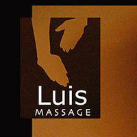 Luis Massage