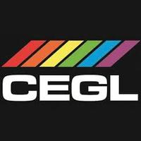 Chambre Economique Gay et...