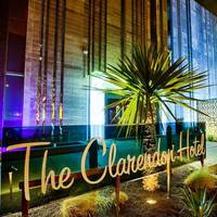 Clarendon Hotel and Suites
