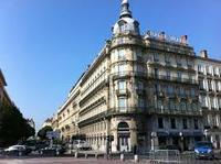 Hôtel Le Royal Lyon MGallery