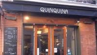 Le Quinquina
