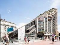 ibis Montpellier Centre C...