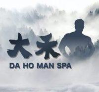 Da Ho Man Spa
