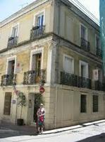 Hôtel Aragon