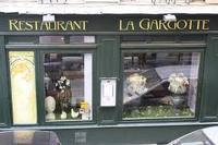 La Gargotte
