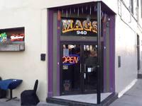 Mag's 940