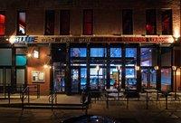 Blue Sushi Sake Grill - O...