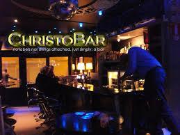 Christobar
