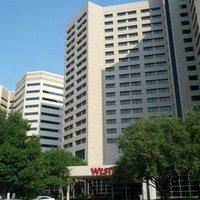 The Westin Dallas Park Ce...
