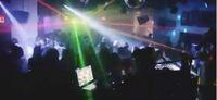 Langston Nightclub