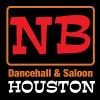 Neon Boots Dancehall &...