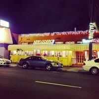 Arrivederci Restaurant