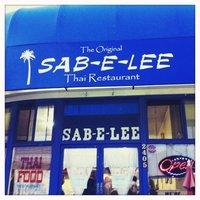 Sab-E-Lee