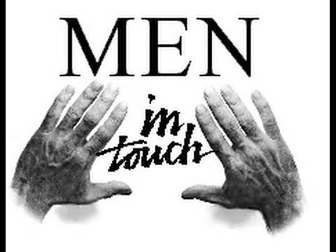 Men In Touch