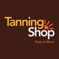 Tanning Shop Vauxhall