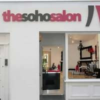 The Soho Salon