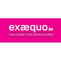 Ex Æquo