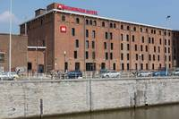 MEININGER HOTEL BRUSSEL C...