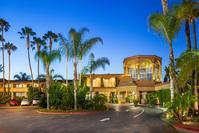 Handlery Hotel & Resort